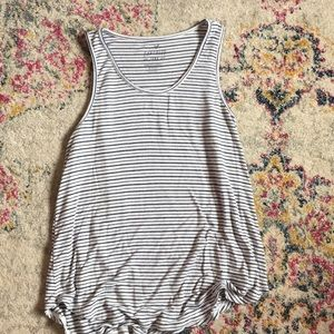 Aerie Soft & Sexy tank top